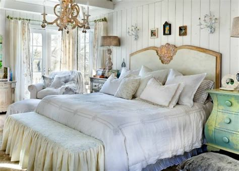 chambre style shabby chambre style shabby family rental cottages