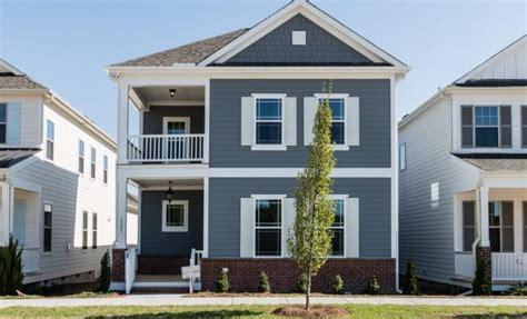 new homes in raleigh nc at 5401 level homes