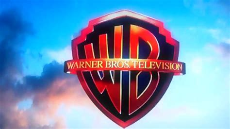 Berlanti Productions/dc Comics(2012 Logo)/warner Bros