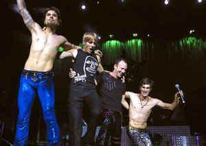 Jane's Addiction | Discography & Songs | Discogs