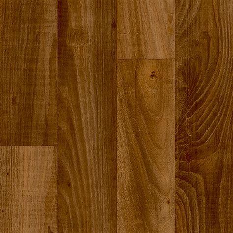 vinyl flooring home depot vinyl flooring vinyl floor tiles sheet vinyl