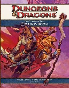 D D Player S Handbook Deutsch Pdf : player 39 s handbook races dragonborn 4e wizards of the ~ Watch28wear.com Haus und Dekorationen