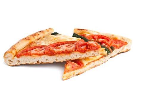 due tranci di pizza 90657