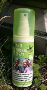 Spray Gegen Spinnen : spray gegen wespen with spray gegen wespen simple spray contre nuisibles ml with spray gegen ~ Whattoseeinmadrid.com Haus und Dekorationen