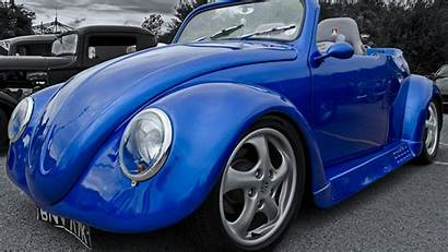 Beetle Vw Custom Wallpapers Allwallpaper Bugs Wide