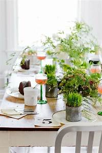 bring, spring, in, , 27, beautiful, greenery, touches, for, your