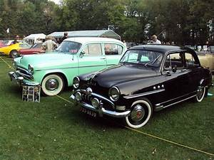 Voitures De Collections : luxury classic cars mes voitures de collection des ~ Medecine-chirurgie-esthetiques.com Avis de Voitures