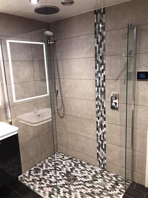 bathroom showrooms rochdale bury manchester boro