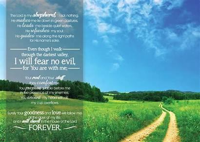 Psalm Wallpapers Desktop Poster Backgrounds Psalms Iphone