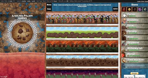 Home Design Grand Rapids Mi - cookie clicker 28 images bug do cookie clicker cookies infinitos the gold factory what does