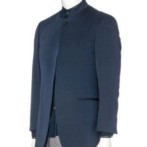 James Bond Suit - T-shirts, Coats, Jackets and Outfits