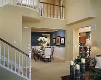 home interior painting ideas Luxury Beige Interior Design Paint Ideas ~ http ...