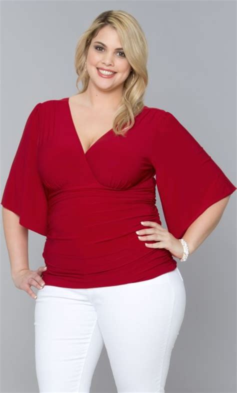 plus size formal tops blouses plus size dressy tops for evening wear style