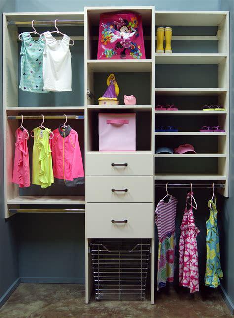 ready made closet cabinets premade closet cabinets mf cabinets