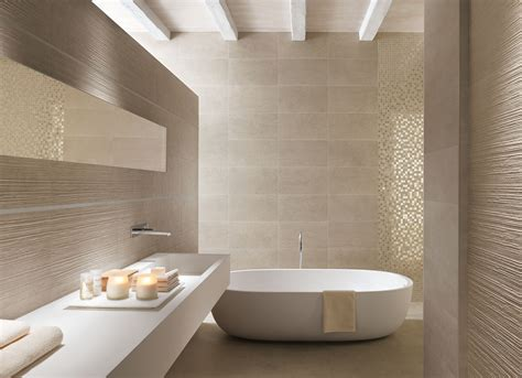 Badezimmer Fliesen Ideen 3  Bad  Einrichtung Pinterest