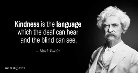 Stupid People Mark Twain Quote