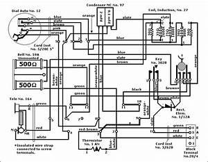 2007 Freightliner Columbia Ac Wiring Diagrams