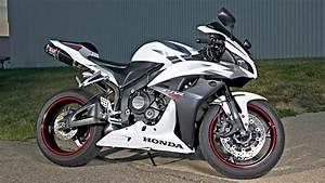 Concessionnaire Yamaha Marseille : moto honda king ~ Medecine-chirurgie-esthetiques.com Avis de Voitures