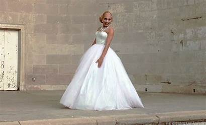 Bianca Rio Del Drag Bride Rupaul Race