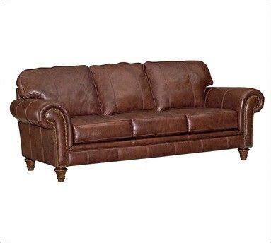 leather sofa broyhill furniture furniture broyhill