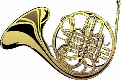 Horn French Horns Instruments