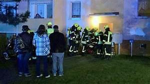 Wohnungen In Velten : velten gro aufgebot nach kellerbrand wohnhaus evakuiert b z berlin ~ Watch28wear.com Haus und Dekorationen