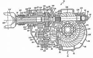 Patent Us6863634