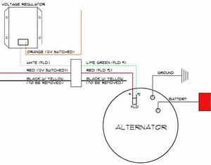 Ford Taurus Wiring Schematic Free Picture Diagram