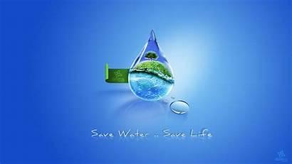 Save Water Wallpapers Swhelper