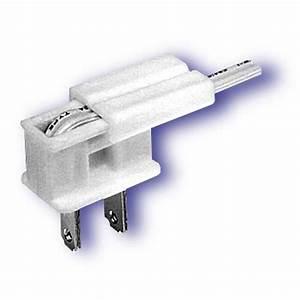 Lamp Cord End Plugs