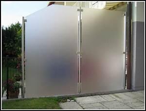 windschutz plexiglas terrasse download page beste hause With windschutz terrasse plexiglas