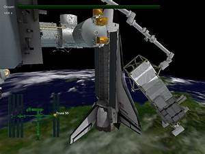 Related Keywords & Suggestions for nasa rocket simulator game