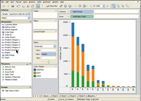 Tableau Business Intelligence. Fi Domain Registration Cash Advance Tracy Ca. Alarm Monitoring Dallas Lawyers In Lansing Mi. About Income Tax Return Ucf Doctoral Programs. West Beverly Hills High School. New Jersey Small Business Insurance. Performing Arts Theatre Minister Of Education. Sonhar Com Acidente De Carro. One Day Dental Implants Dentist