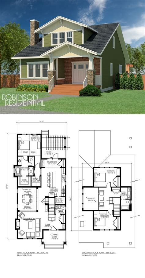 best craftsman house plans 48 best craftsman home plans images on house