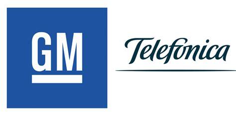 General Motors México anuncia 4G LTE en autos 2018 con ...
