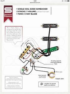 Stk S4 Wiring Issue