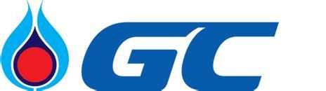PTTGC : บริษัท พีทีที โกลบอล เคมิคอล จำกัด (มหาชน)