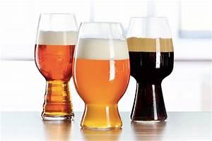 Craft Beer Gläser : f r craft bier genie er 3 gl ser von spiegelau nomy ~ Eleganceandgraceweddings.com Haus und Dekorationen