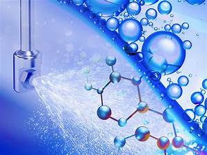 Chemical Injection and Optimization | Cosasco  Chemical