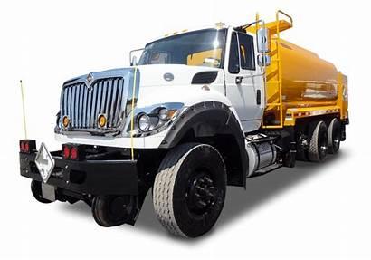 Rail Gear Trucks Truck Info Curry Supply