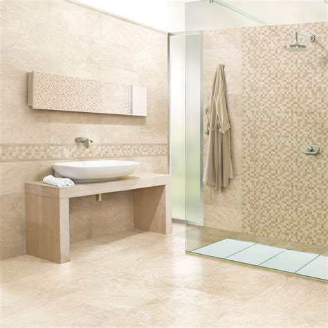 wind wall tile travertine effect wallfloor tile