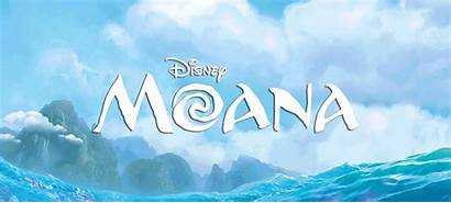 Moana Beach Disney Sidekick Animal Manhattan Princess