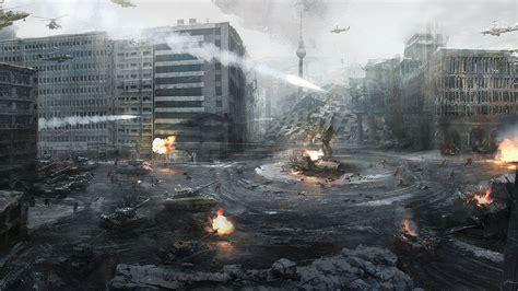 Halo 3 Wall Paper War Desktop Background Hd 1920x1080 Deskbg Com