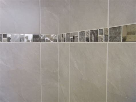 earth tone bathroom designs 10 30m2 or sle travertine effect grey bathroom wall