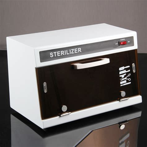ot bf buy professional uv tool sterilizer
