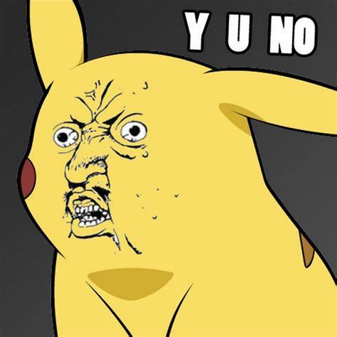 Funy Meme - pokemon memes 14 pics