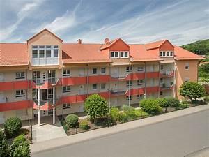 Kleine Häuser Für Senioren : die wohnanage in birkenau f r senioren ~ Sanjose-hotels-ca.com Haus und Dekorationen