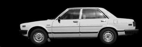 evolucion de autos en gifs atraccion