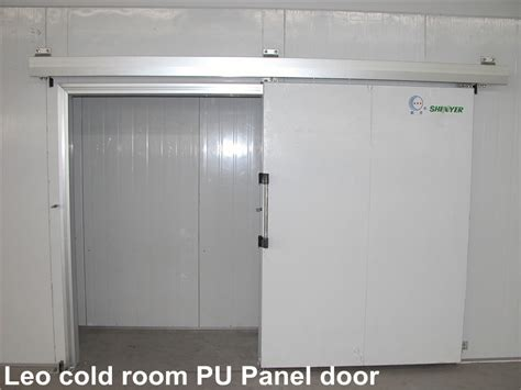 panneaux sandwich chambre froide chambre froide de panneaux quot sandwich quot llc chambre