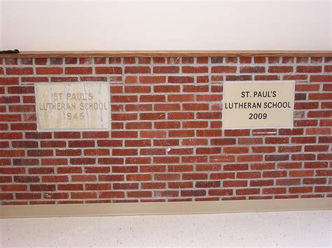 st paul s lutheran school st paul s lutheran school 135   Corner%20stones